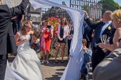 Mariage Eglise0282