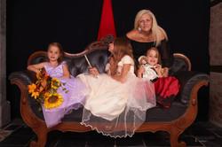 Les Princesses 0166