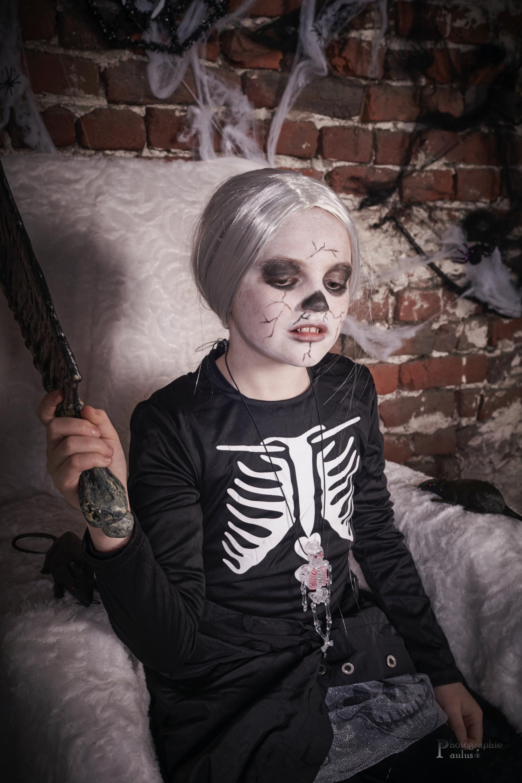 Halloween II0084