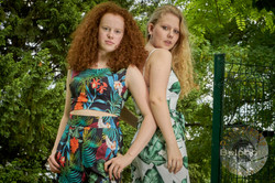 Julie & Alizee0012