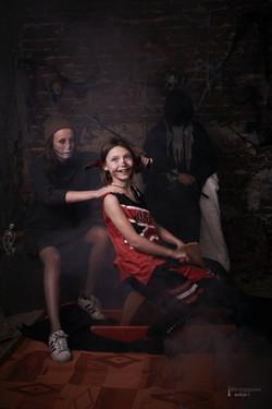 Halloween I0171