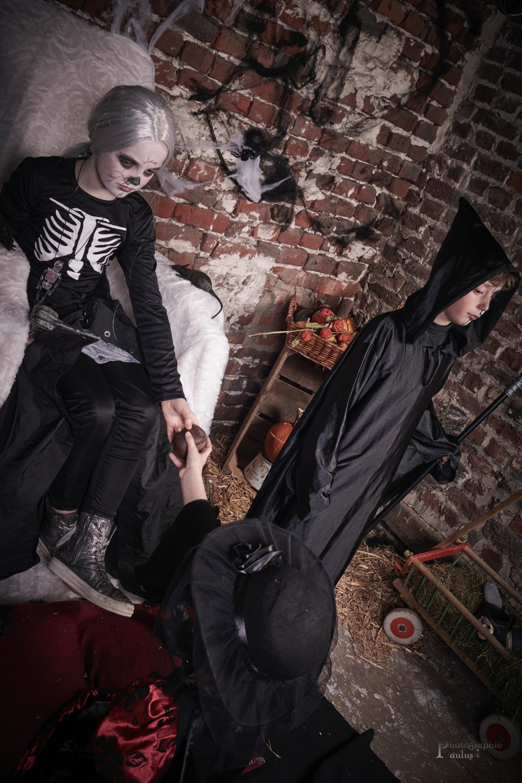 Halloween II0066