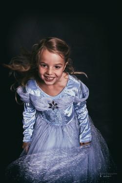 Les Princesses 0347