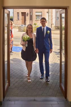 Mariage Laurence & Jean-Pierre0051