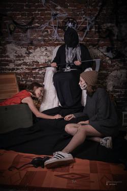 Halloween I0139