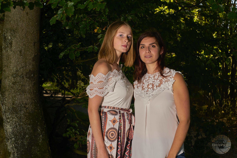 Delphine et Beauu0309