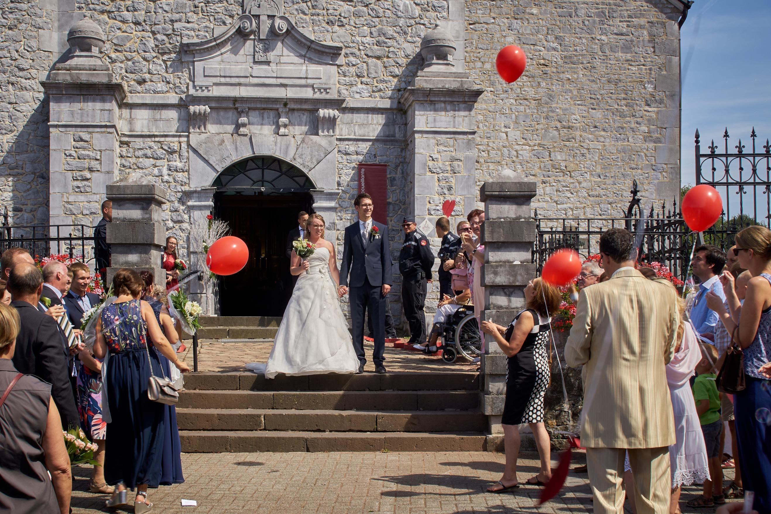 Mariage Eglise0234