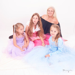 Les Princesses0115