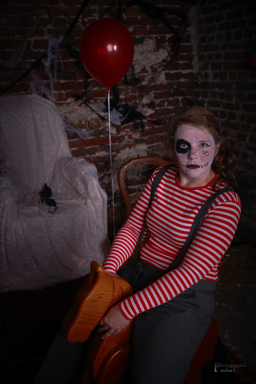 Halloween III0073