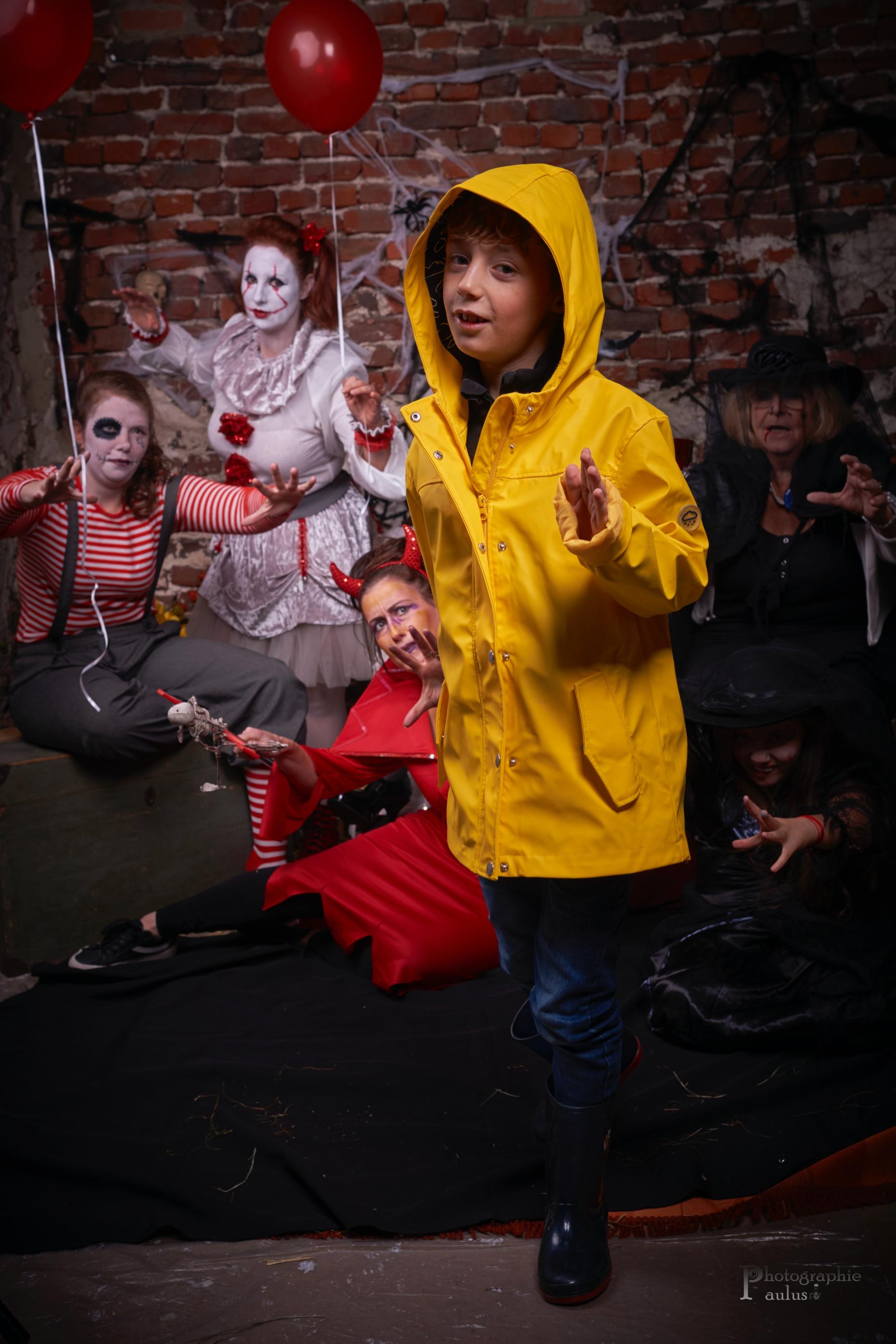 Halloween2019.0042