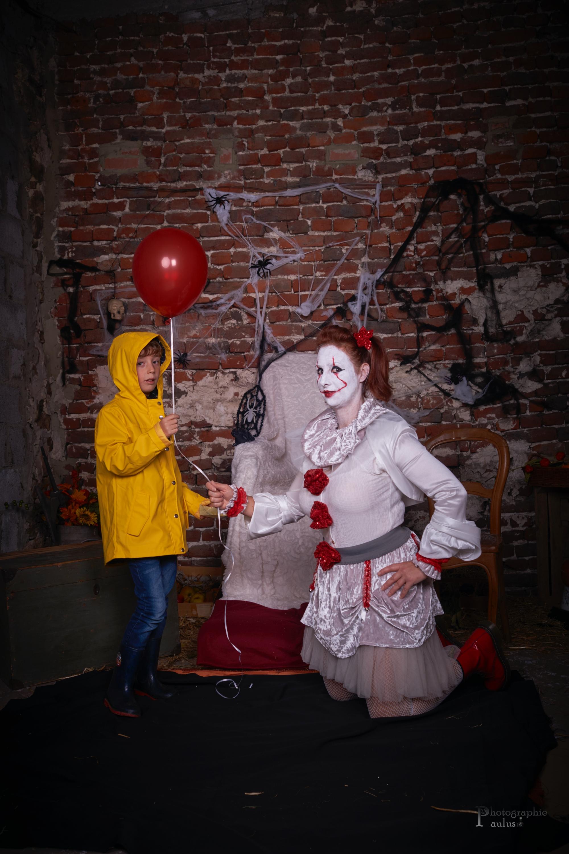 Halloween III0041