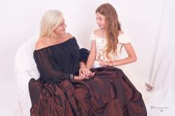 Les Princesses0022