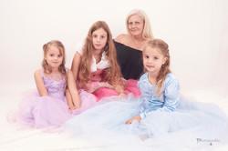 Les Princesses0117