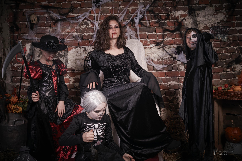 Halloween II0150