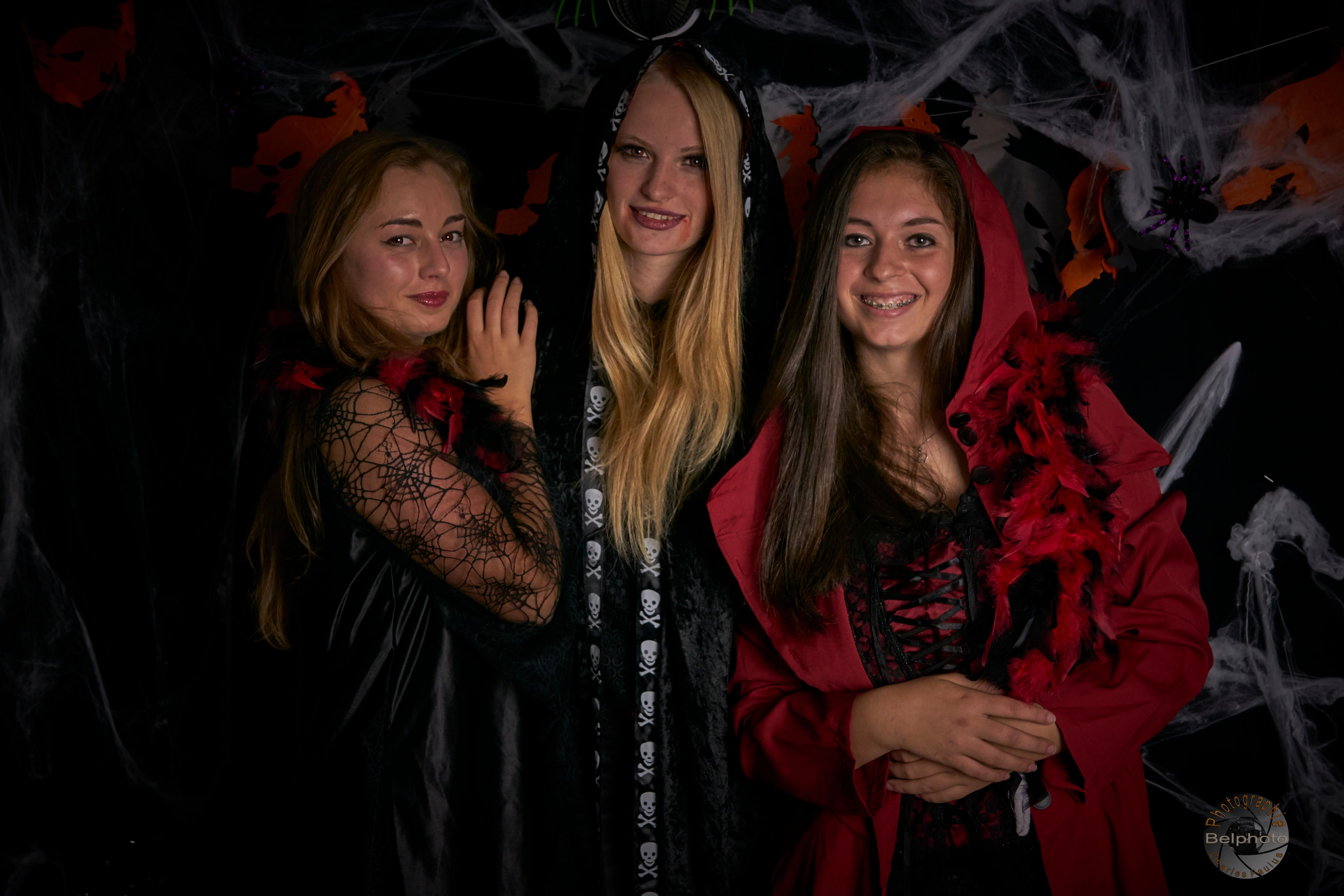 Halloween0140