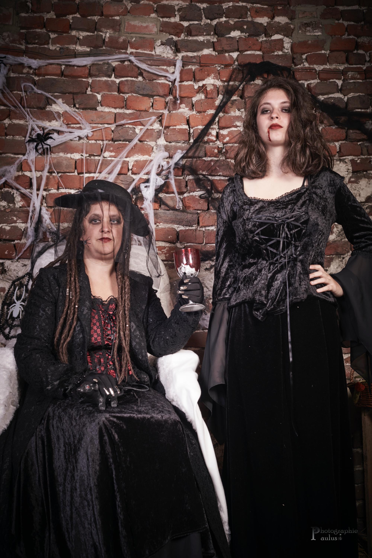 Halloween II0268