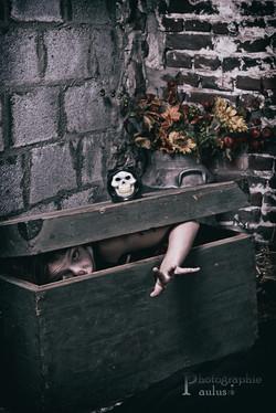 Halloween I0009