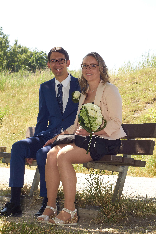 Mariage Laurence & Jean-Pierre0311