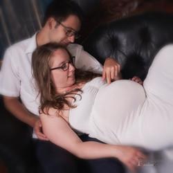 Baby Bauch 0128