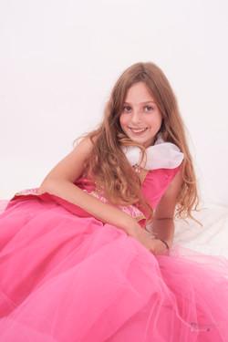 Les Princesses0100