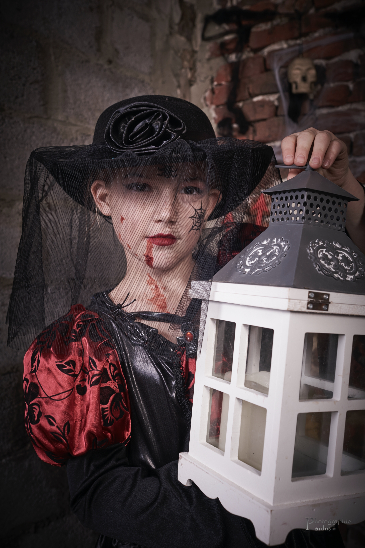 Halloween II0139