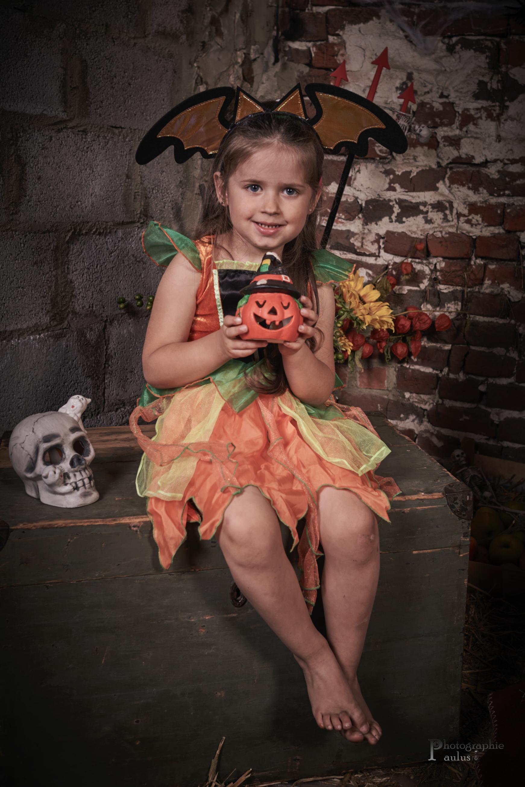 Halloween II0267