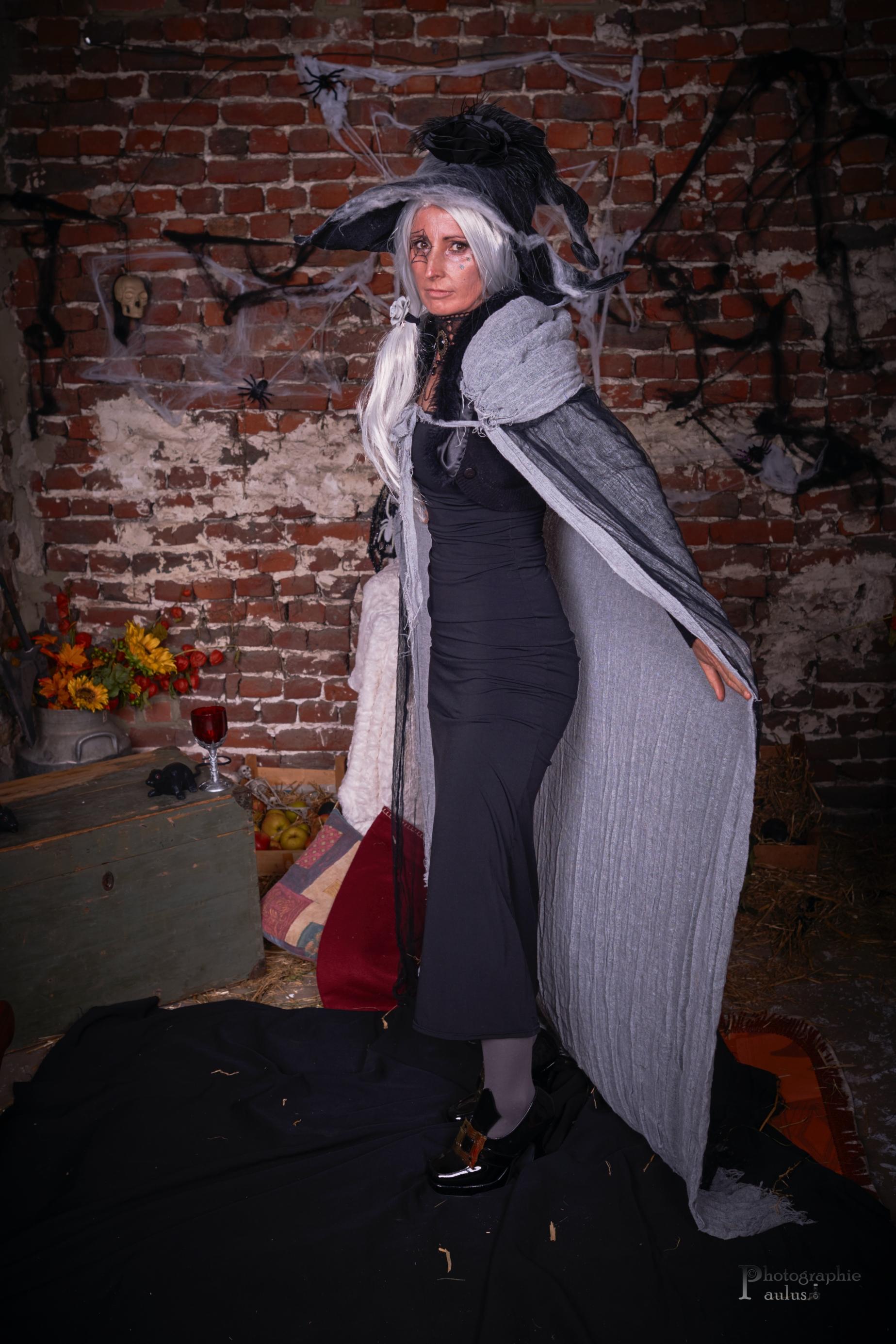 Halloween III0131