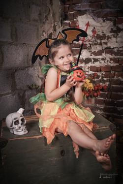 Halloween II0265