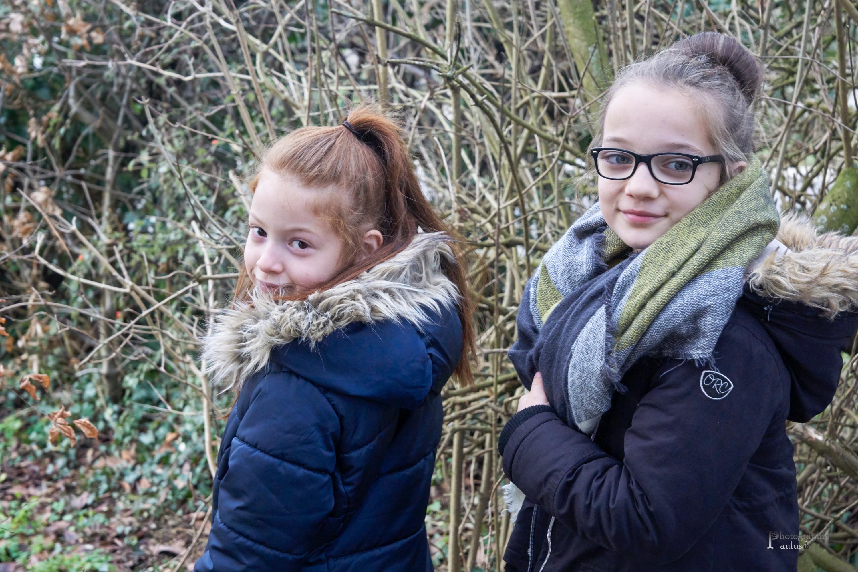 Clara et Dina0033