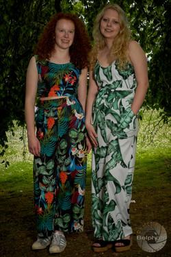 Julie & Alizee0066