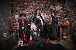 Halloween II0152