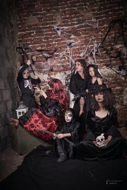 Halloween II0211