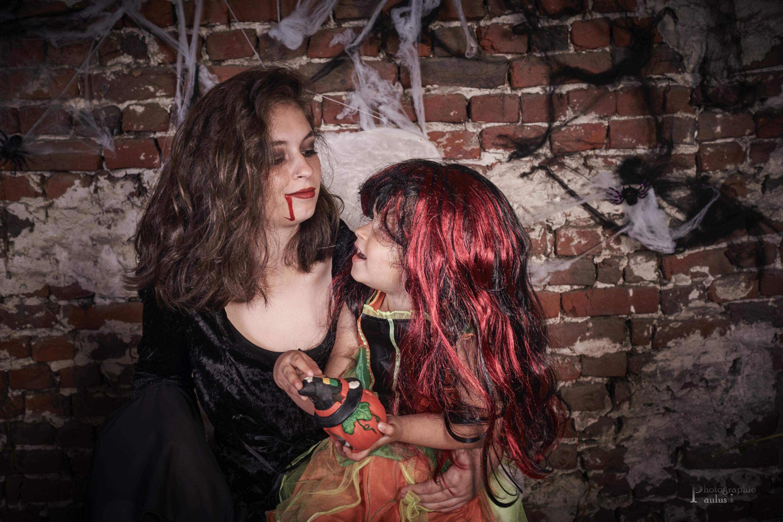 Halloween II0130