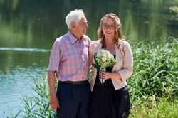Mariage Laurence & Jean-Pierre0286