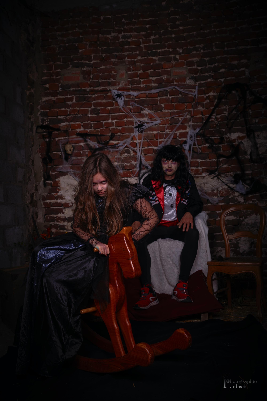 Halloween2019.0080