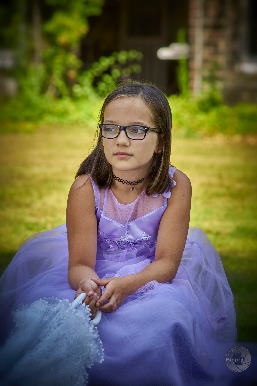 Princesse Clara0072