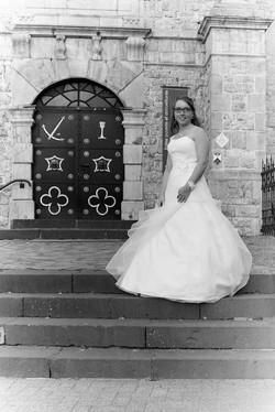 Mariage Eglise0711