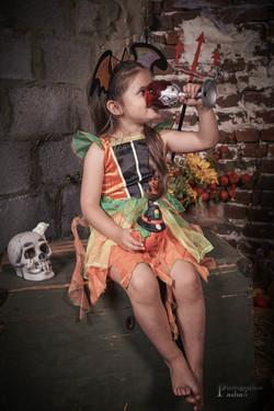 Halloween II0269