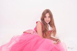 Les Princesses0104