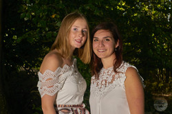 Delphine et Beauu0314