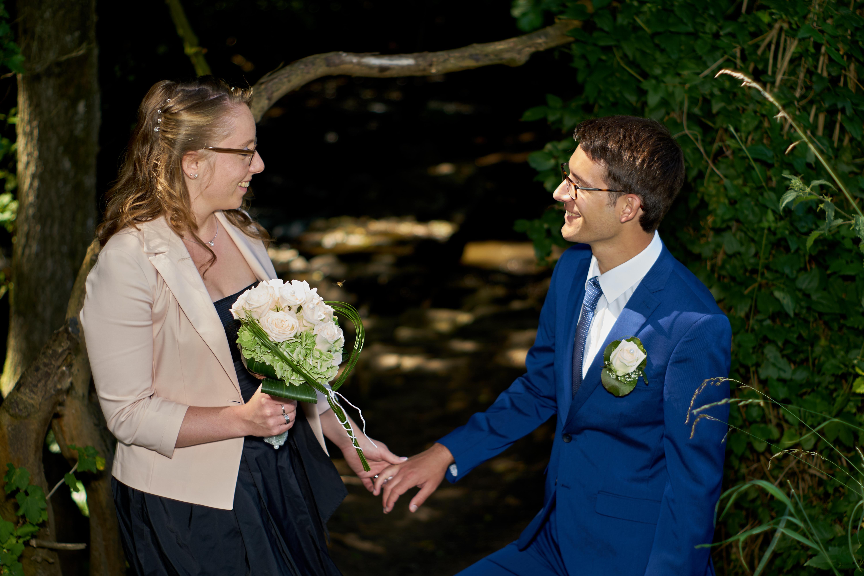 Mariage Laurence & Jean-Pierre0405
