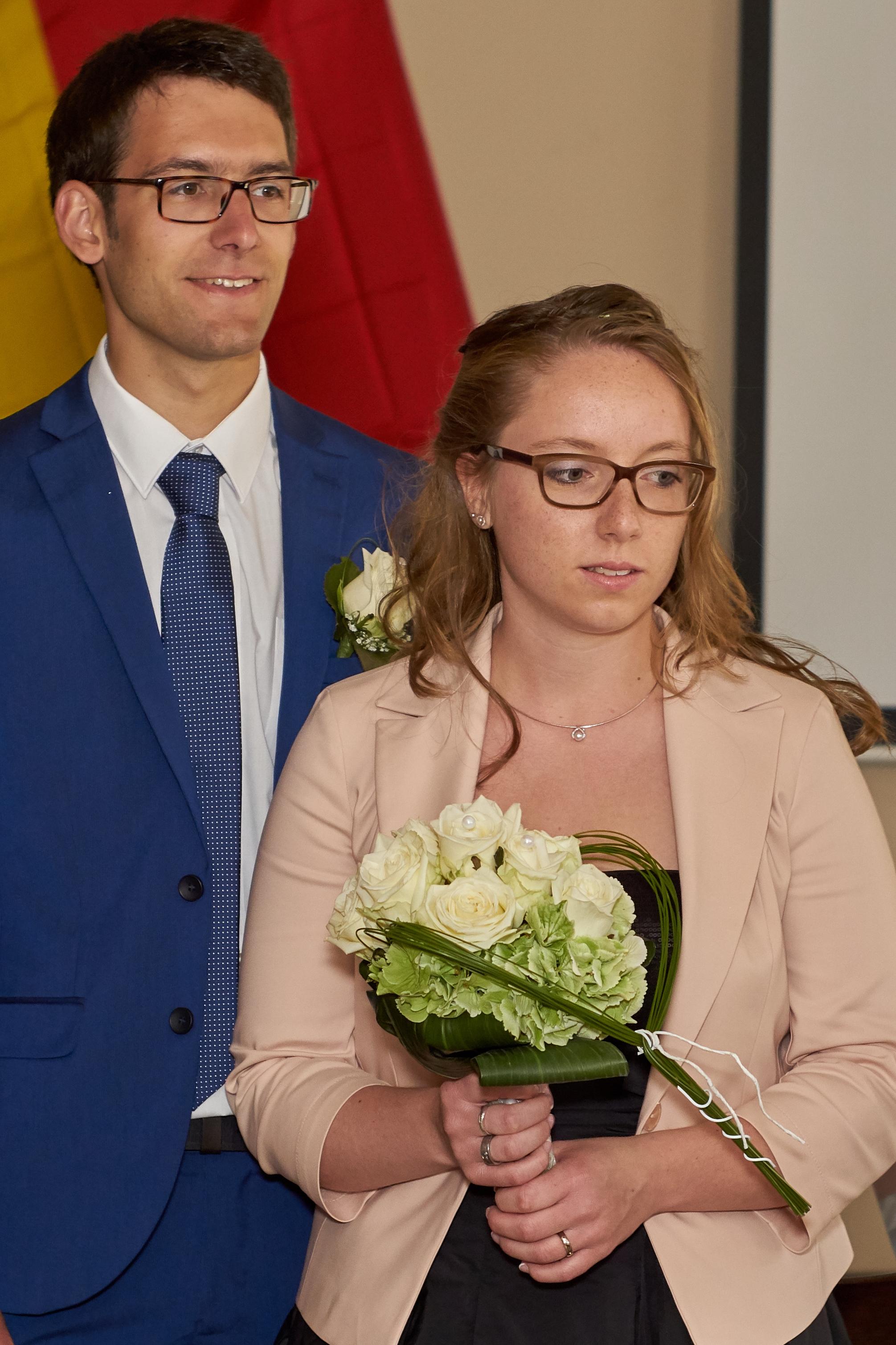 Mariage Laurence & Jean-Pierre0409