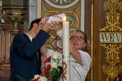 Mariage Eglise0140