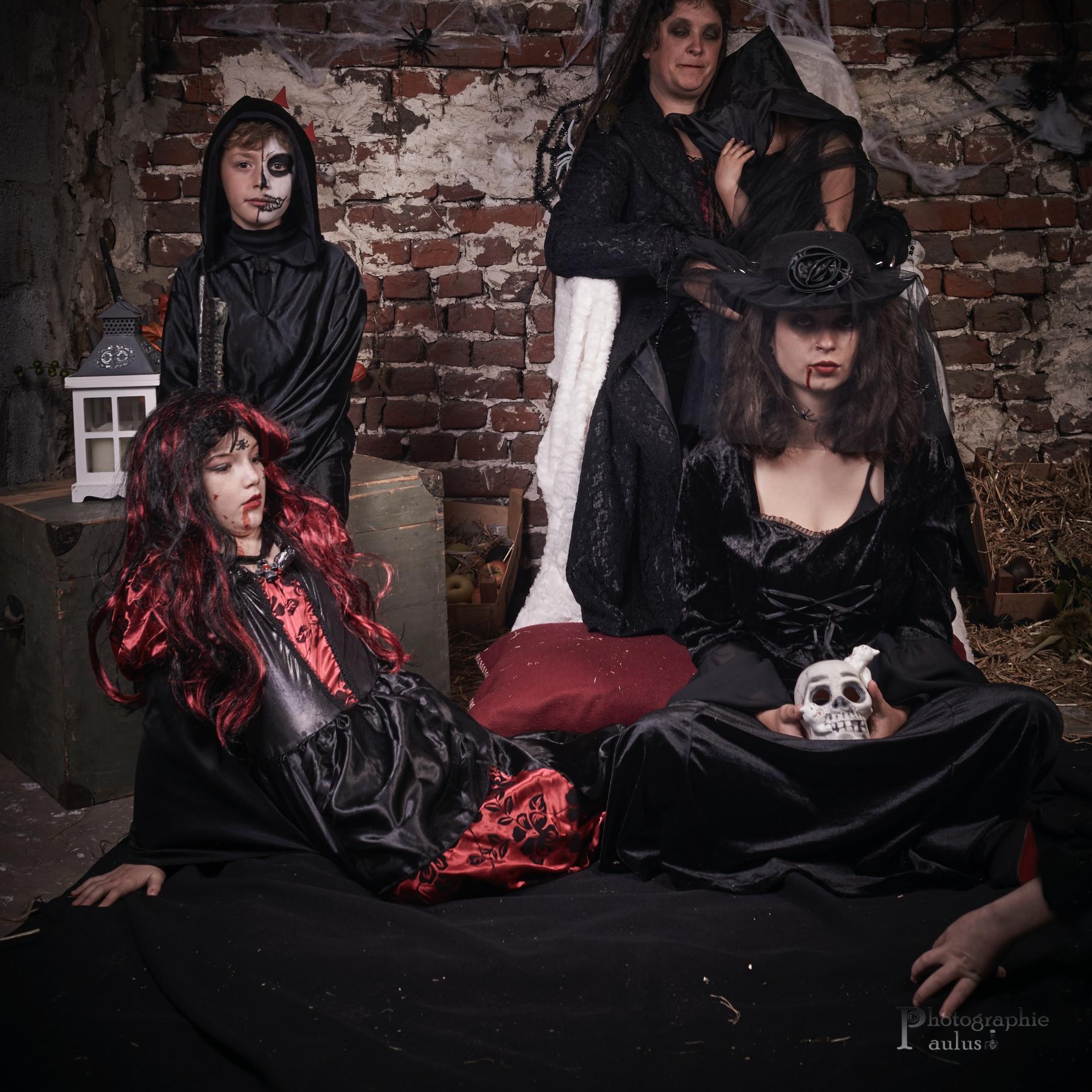 Halloween II0229