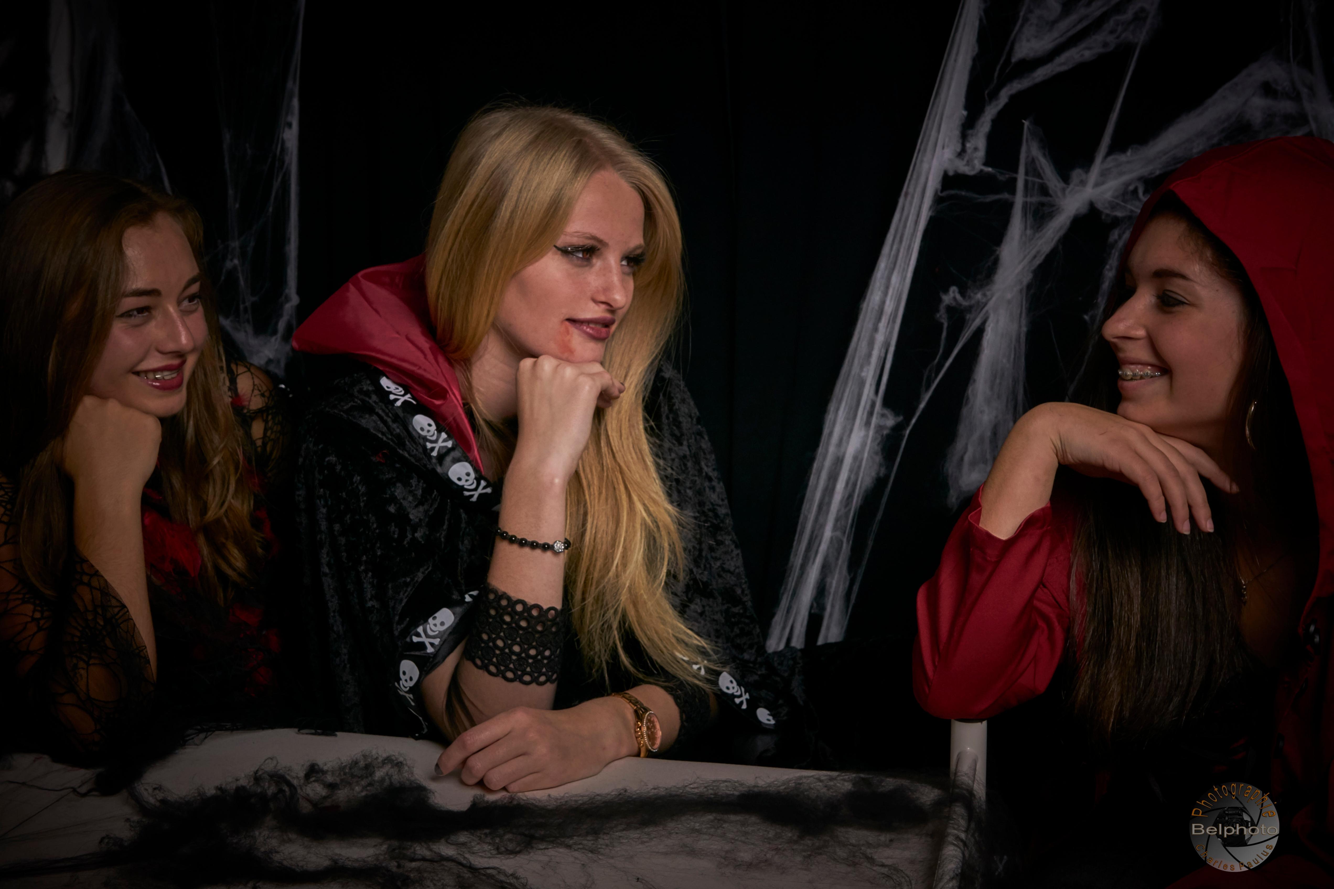 Halloween0137