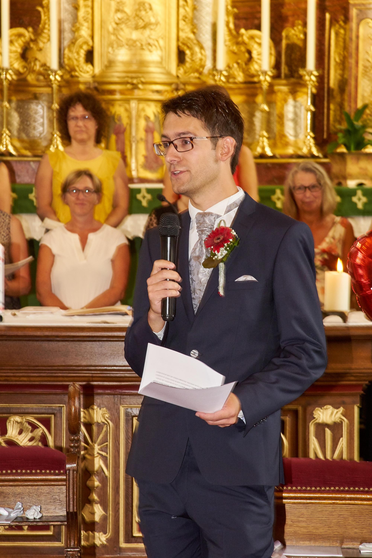 Mariage Eglise0205