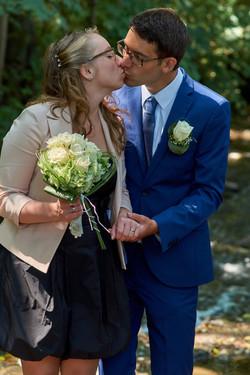 Mariage Laurence & Jean-Pierre0354