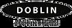 doblin_logo.png