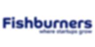 Fishburners-Logo1.png