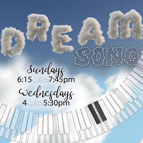 Dream Song.jpg